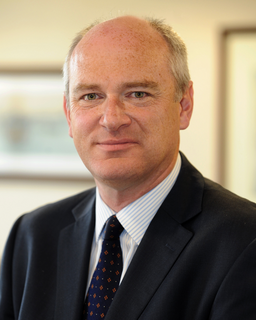 Sir Nick Harvey (By Amanda Reynolds, Ministry of Defence (www.defenceimagery.mod.uk) [OGL (http://www.nationalarchives.gov.uk/doc/open-government-licence/version/1/)], via Wikimedia Commons)