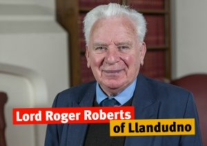 /wp-content/uploads/2018/01/lord-roberts-300x212.jpg